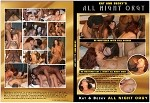 Kat and Becky All Night Orgy