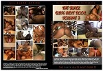 Black Sluts Next Door vol.3