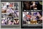 Black Sluts Next Door vol.7